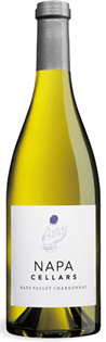 Napa Cellars Chardonnay 2013 750ml